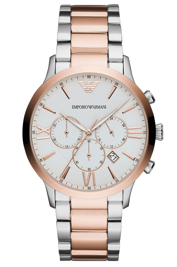 EMPORIO ARMANI WATCH AR11209