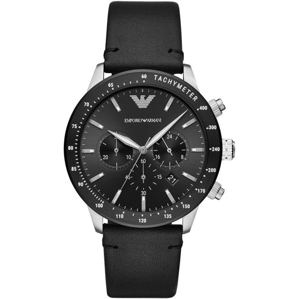 EMPORIO ARMANI WATCH AR11243
