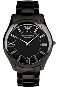 EMPORIO ARMANI WATCH AR1441
