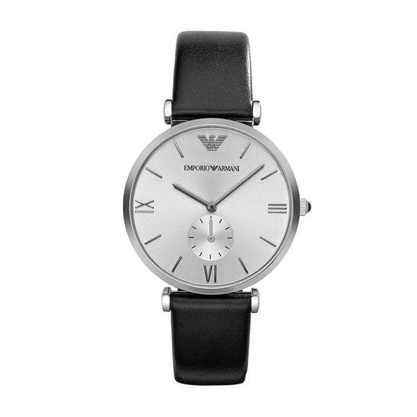 EMPORIO ARMANI WATCH AR1674