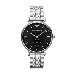 EMPORIO ARMANI WATCH AR1676