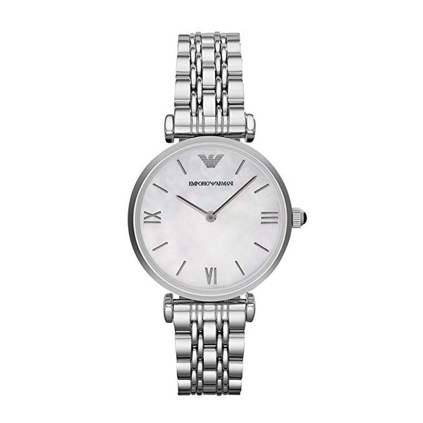 EMPORIO ARMANI WATCH AR1682