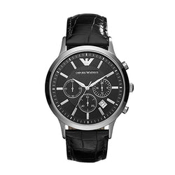 EMPORIO ARMANI WATCH AR2447