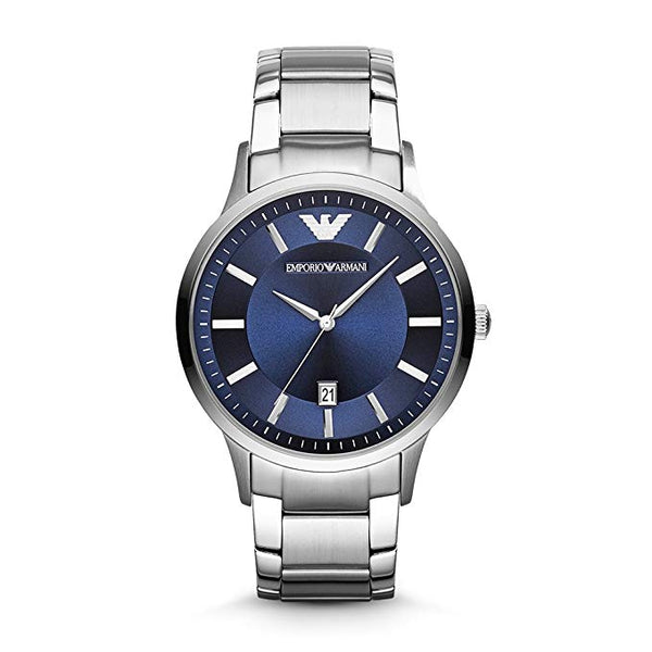 EMPORIO ARMANI WATCH AR2477