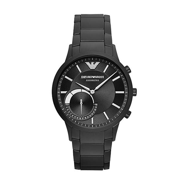 EMPORIO ARMANI CONNECTED ART3001