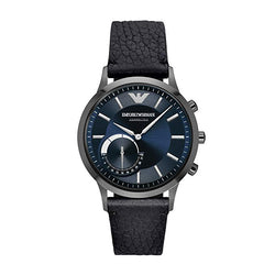 EMPORIO ARMANI CONNECTED ART3004