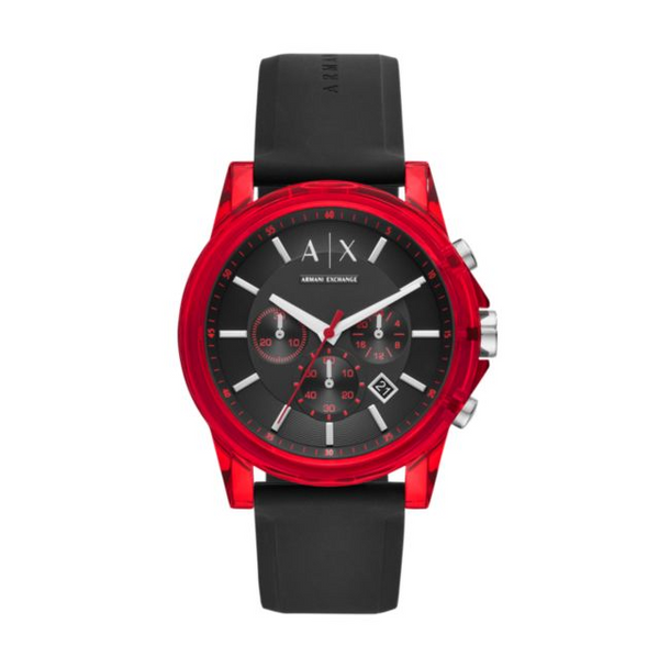 ARMANI EXCHANGE WATCH AX1338