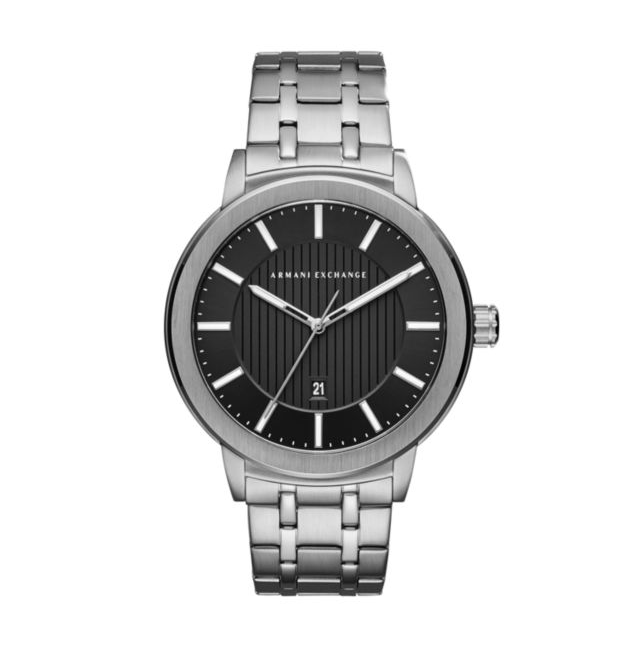 ARMANI EXCHANGE WATCH AX1455