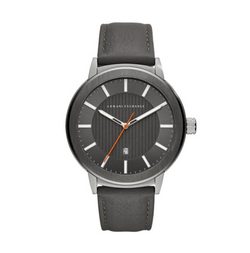 ARMANI EXCHANGE WATCH AX1462