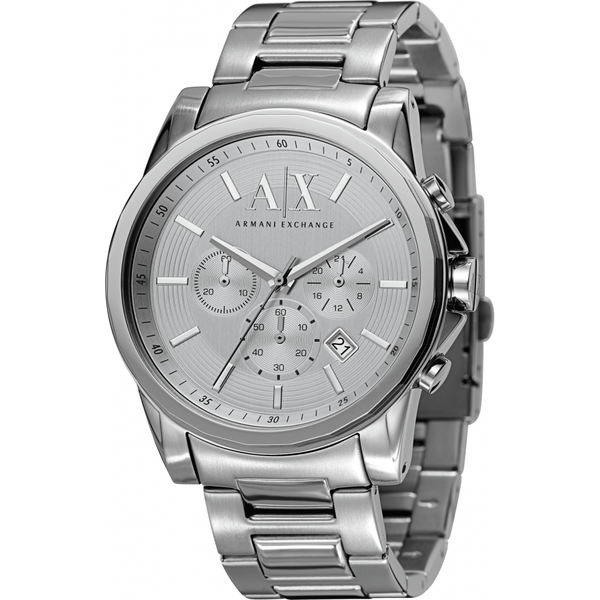 ARMANI EXCHANGE WATCH AX2058