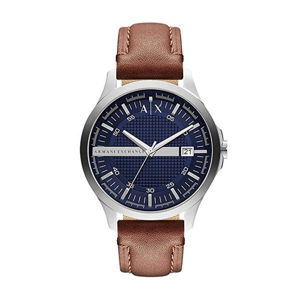 ARMANI EXCHANGE WATCH AX2133
