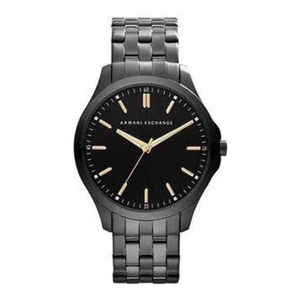 ARMANI EXCHANGE WATCH AX2144
