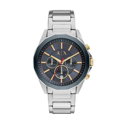 ARMANI EXCHANGE WATCH AX2614