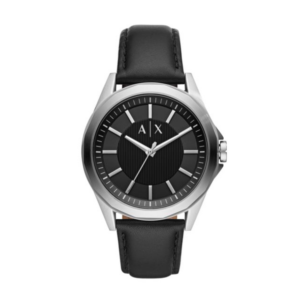ARMANI EXCHANGE WATCH AX2621