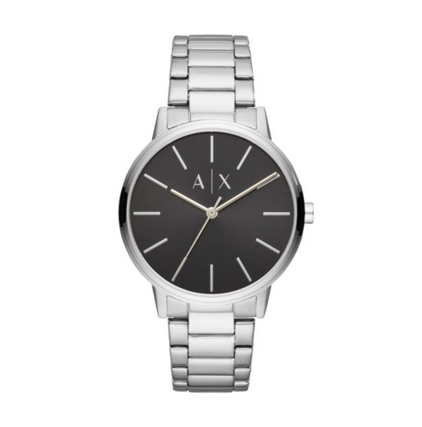 ARMANI EXCHANGE WATCH AX2700