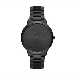 ARMANI EXCHANGE WATCH AX2701