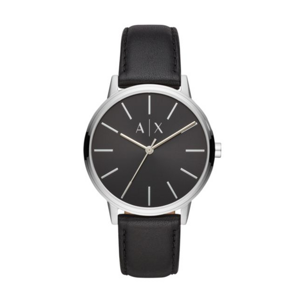ARMANI EXCHANGE WATCH AX2703