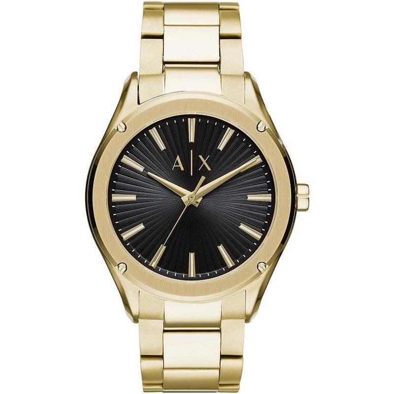 ARMANI EXCHANGE WATCH AX2801