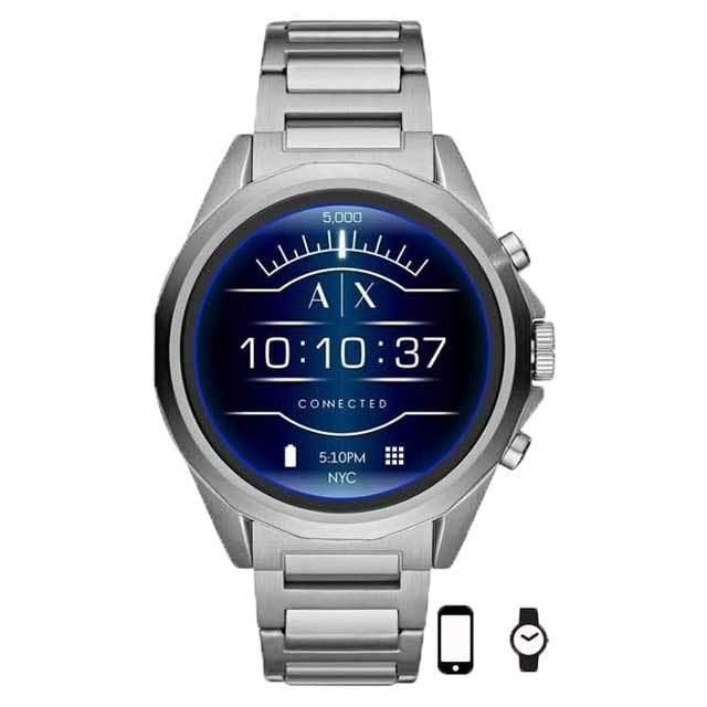ARMANI EXCHANGE CONNECTED  AXT2000