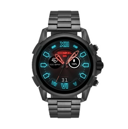 DZT2011 Smart Watch Full Guard 2.5