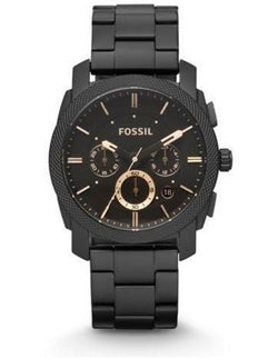 FOSSIL WATCH  FS4682