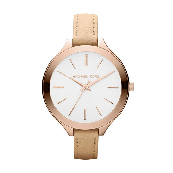 MICHAEL KORS WATCH MK2284