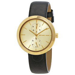 MICHAEL KORS WATCH MK2574