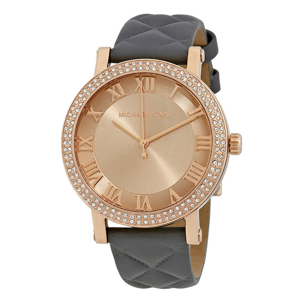 MICHAEL KORS WATCH MK2619