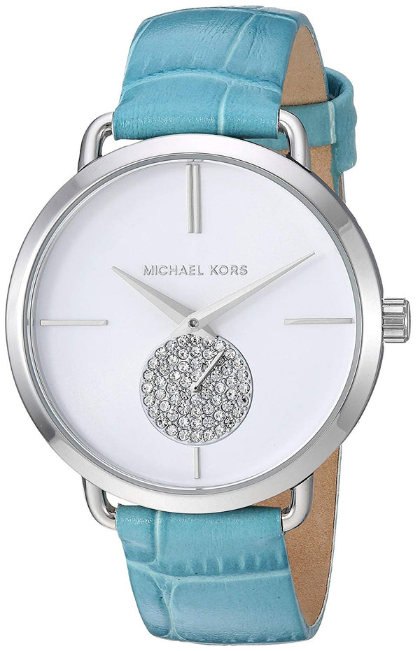 MICHAEL KORS WATCH MK2720