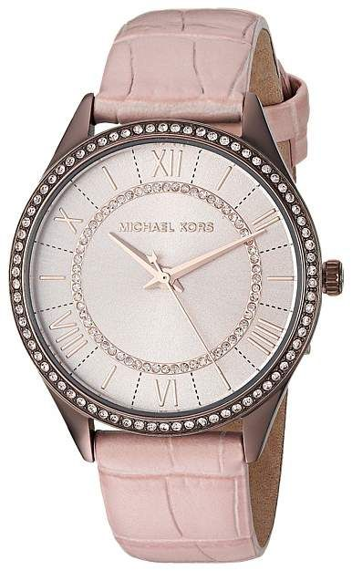 MICHAEL KORS WATCH MK2722