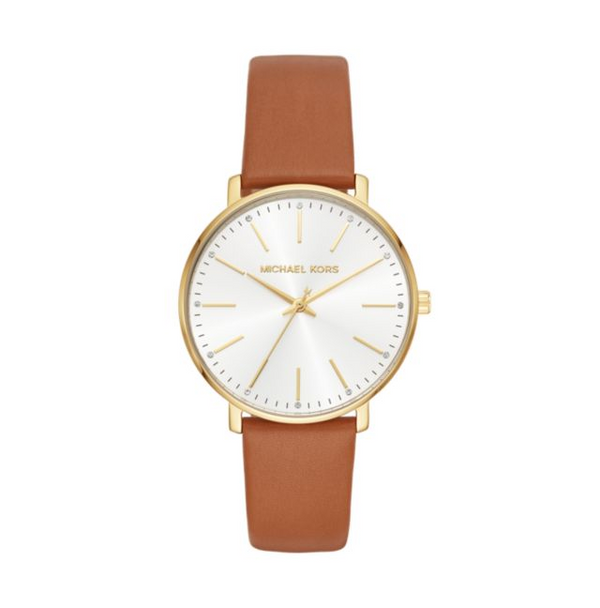 MICHAEL KORS WATCH MK2740
