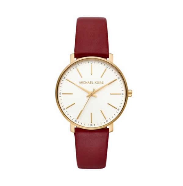 MICHAEL KORS WATCH MK2749