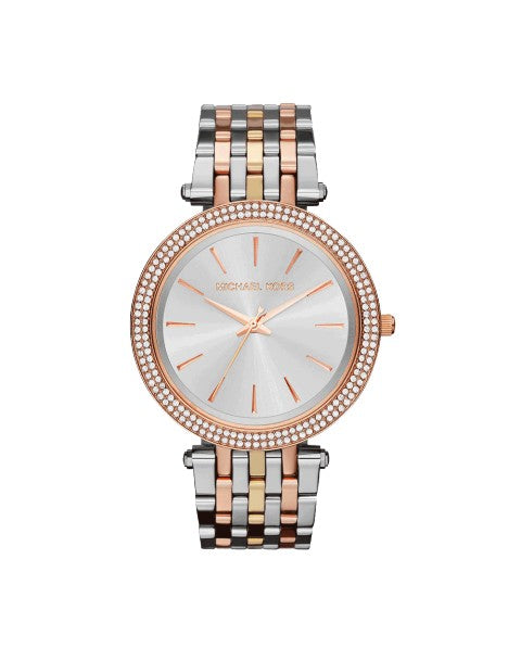 MICHAEL KORS WATCH MK3203