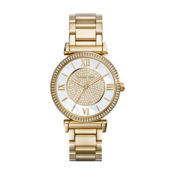 MICHAEL KORS WATCH MK3332