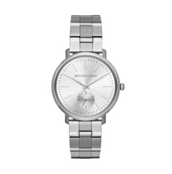 MICHAEL KORS WATCH MK3499
