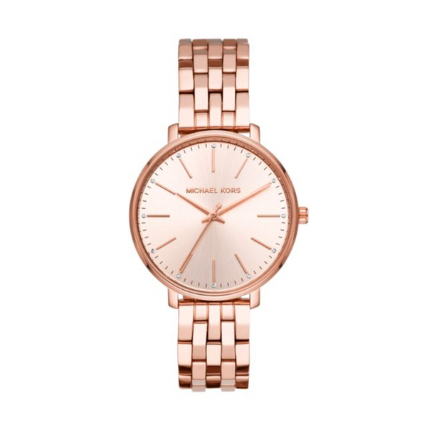 MICHAEL KORS WATCH MK3897