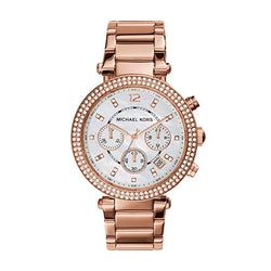 MICHAEL KORS WATCH MK5491