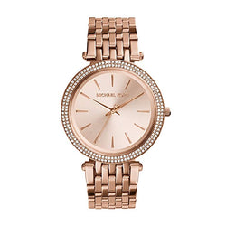 MICHAEL KORS WATCH MK5616