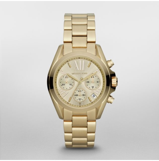 MICHAEL KORS WATCH MK5798