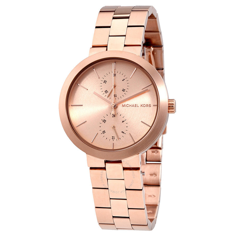MICHAEL KORS WATCH MK6409