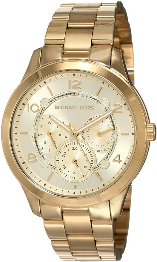 MICHAEL KORS WATCH MK6588