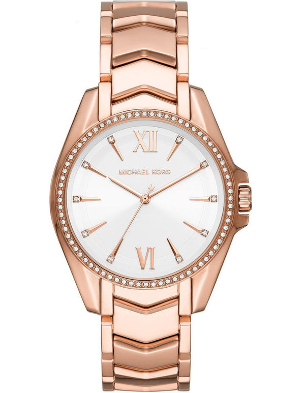 MICHAEL KORS WATCH MK6694