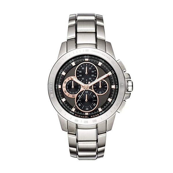 MICHAEL KORS WATCH MK8528