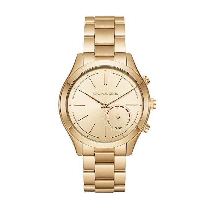 Michael Kors Access   Connected MKT4002