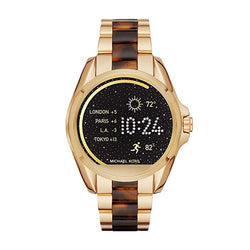 Michael Kors Access   Connected MKT5003