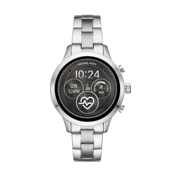 Michael Kors Access   Connected MKT5044
