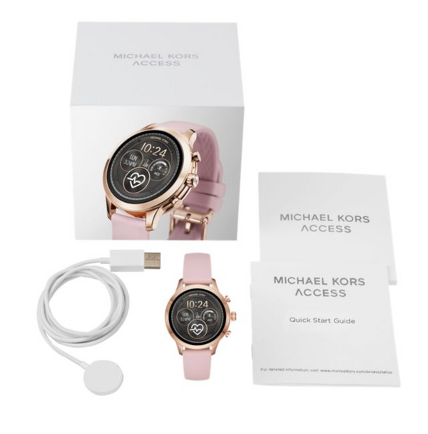 Michael Kors Access   Connected MKT5048