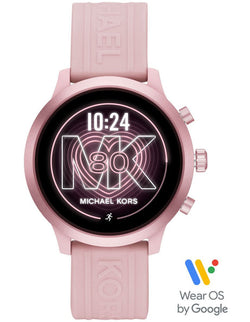 Michael Kors Access   Connected MKT5070