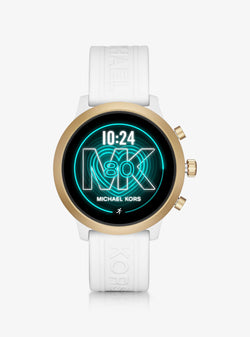 Michael Kors Access   Connected MKT5071