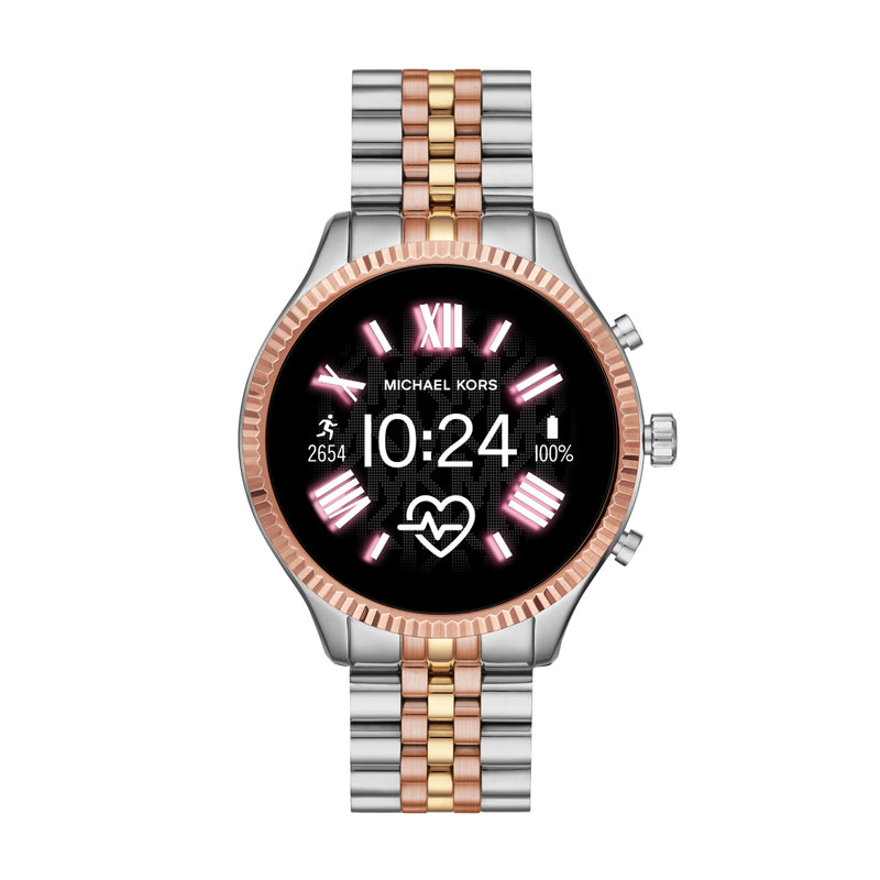 Michael Kors Access   Connected MKT5080